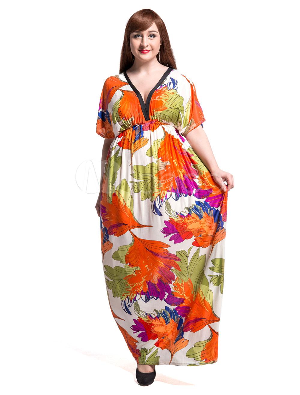 Linen dress  Etsy
