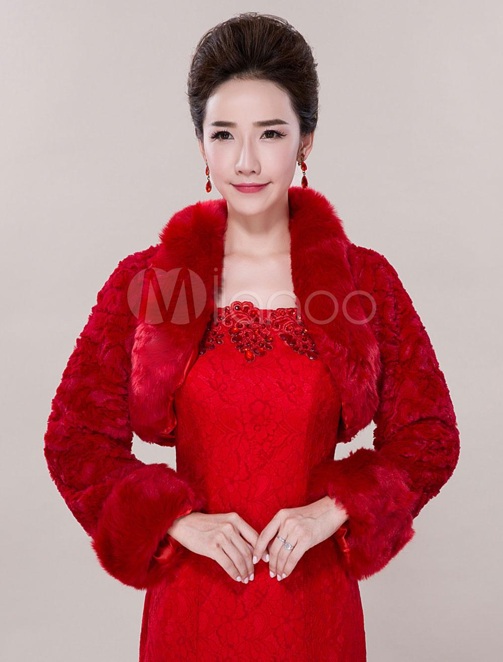 Amazoncom red bolero jacket
