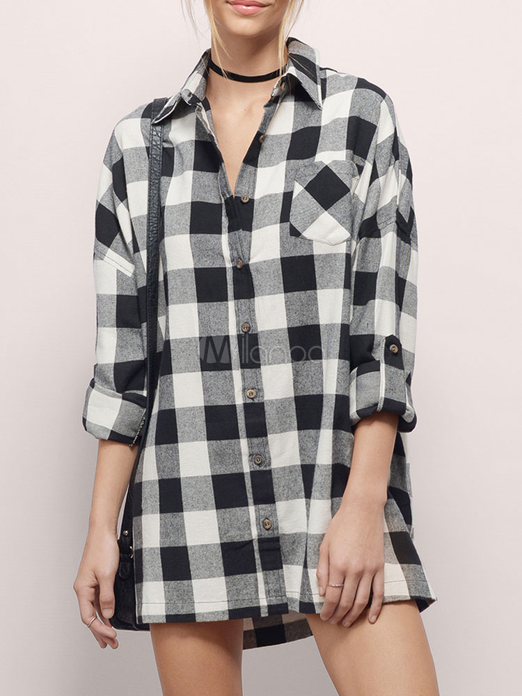 How I Style  FlannelsPlaid Shirts  4 Everyday Casual Outfit Ideas  Appropriate For School