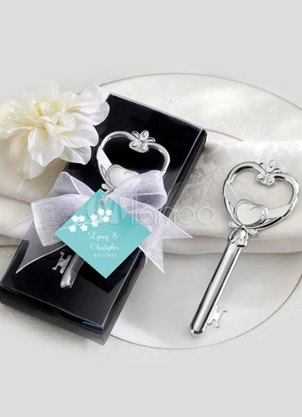 Подарок заранее на свадьбу 273