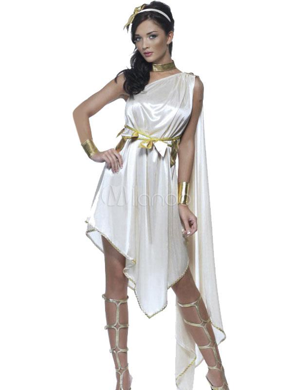Платья древней греции своими руками 52