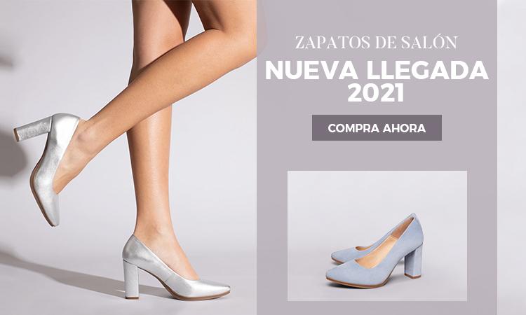 Zapato2021