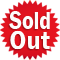 sell_out
