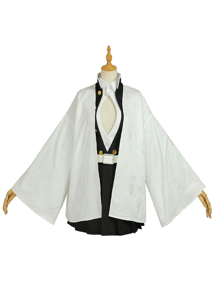 Kanroji Mitsuri Kimono / Мицури канродзи / mitsuri kanroji.