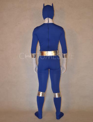 Halloween party lycra zentai costumes superhero Alien size S-XXL