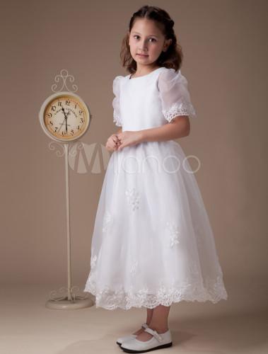 Venta de vestidos de primera comunion panama