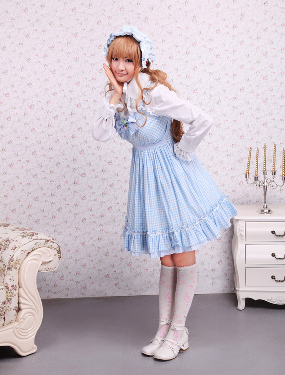 Find great deals on eBay for blue and white striped dress. Shop with confidence.