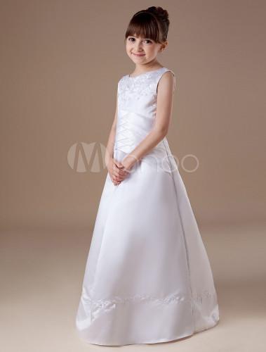 Venta vestidos para primera comunion