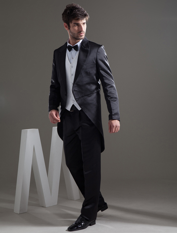 groom black singles Buy low price, high quality bridegroom singers with worldwide shipping on aliexpresscom.