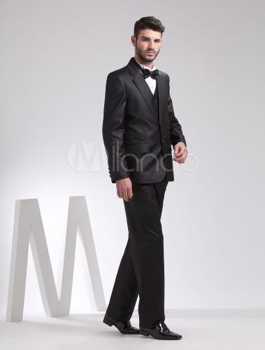 d1e58efb194e2 ... 新郎スーツ,セット タキシード オーダーメイド可能 結婚式スーツ パーティー ゥェディング ...