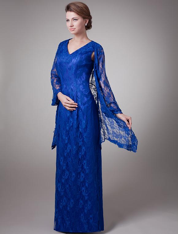 color vestido para madre novia – vestidos madrina