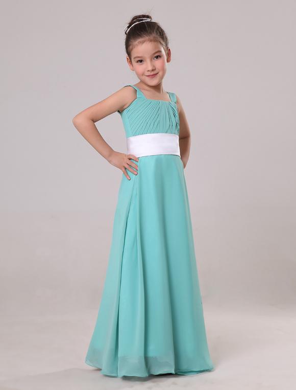 Vestiti Verde Tiffany Bambina.Abiti Cerimonia Bambina Tiffany Vestiti Da Cerimonia
