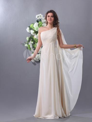 e0a154ffe Vestidos de fiesta color champagne – Vestidos largos