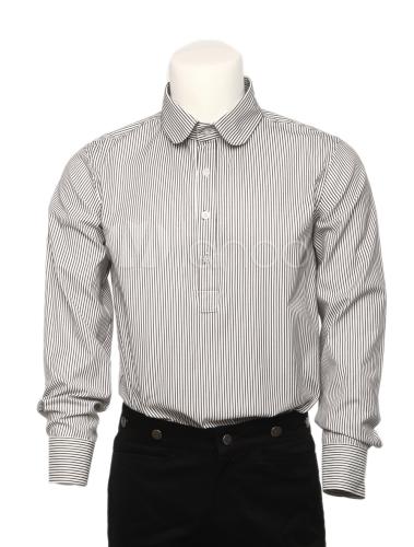 Men's Steampunk Shirt