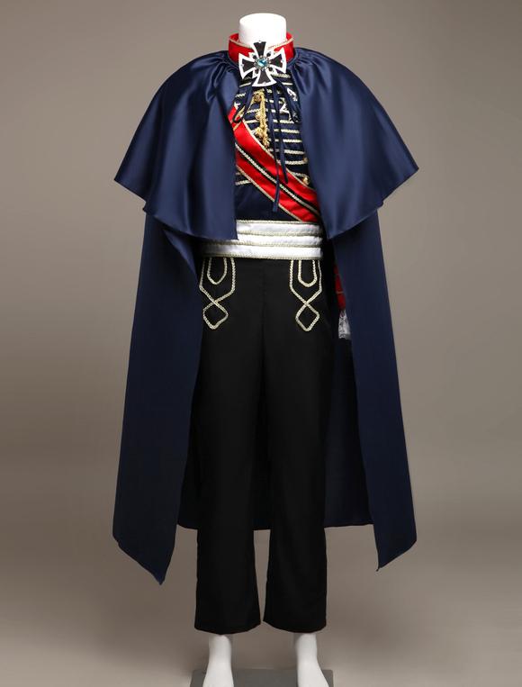 Halloween Plus Size Costumes