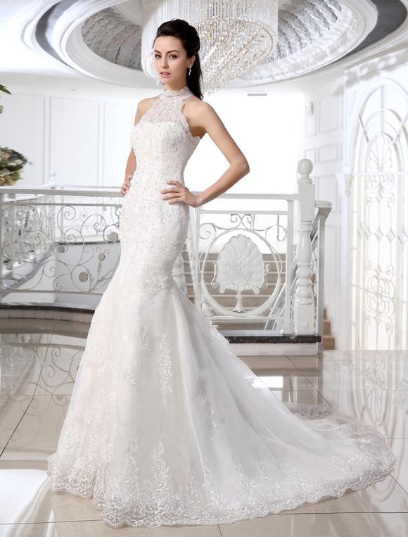 Vestidos de novia guatemala zona 10