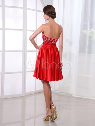 812044a50ce45 ... パーティー ドレス ワンピース シンプル フォーマル お呼ばれ 謝恩会 卒業式 結婚式 二次会