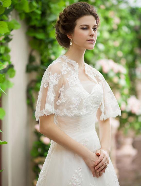 Matrimonio Spiaggia Abbigliamento Uomo : Abito da sposa a spiaggia alla moda avorio con paillettes