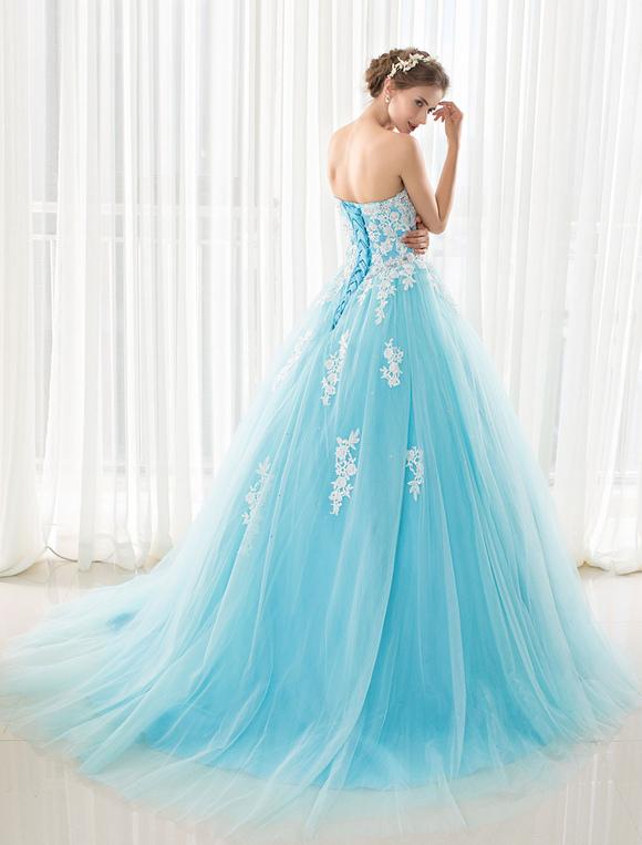 Vestidos de novia barato costa rica
