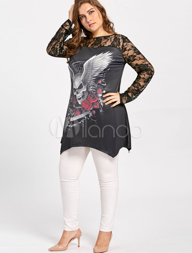 Vestidos con corset para gorditas