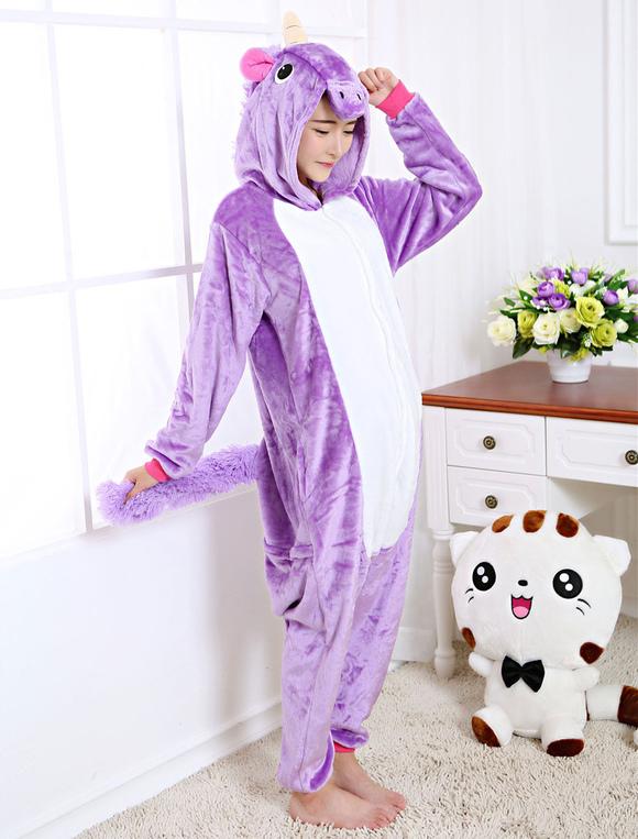 Image result for unicorn onesie