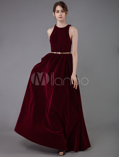 Lazos vestidos fiesta