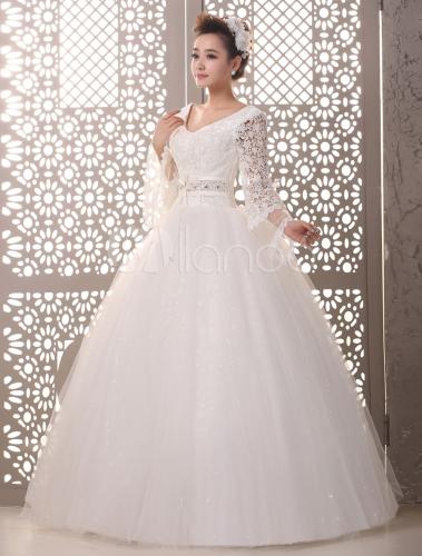 Vestidos de novia en df centro