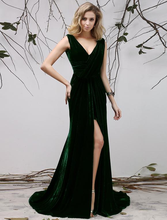 Belle robe de soiree facebook