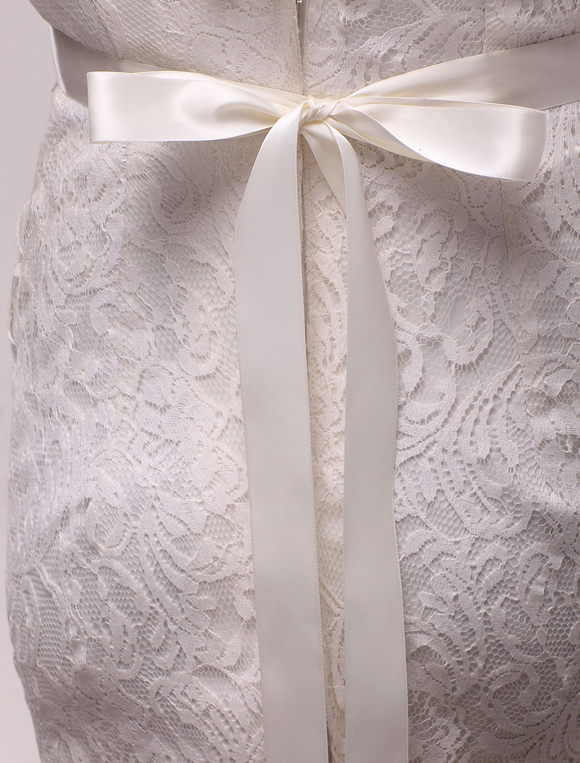 Cinturones para vestidos de novia chile