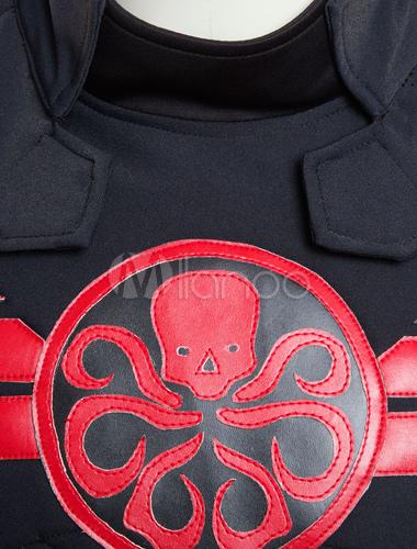 Le capitaine am ricain hydra steve rogers hydra logo - Capitaine americain ...