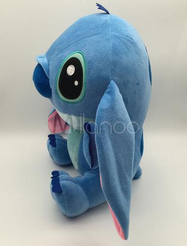 Anime De Japonés Stitch Peluche Juguete Toy Y Stuffed Lilo w70qxB44