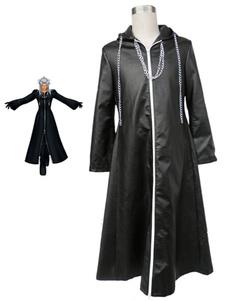 Kingdom Hearts Boys равномерной костюма Cosplay Хэллоуин