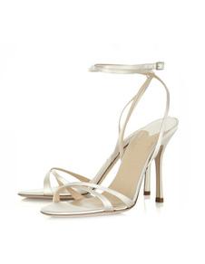 Sandali alla moda eleganti da 9cm