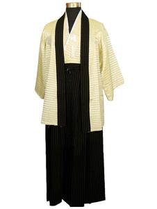 O Dia Das Bruxas Dos Homens s Kimono Costume 2020 Samurai Costume Asian Costume