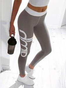 Спортивные штаны для беговых женщин