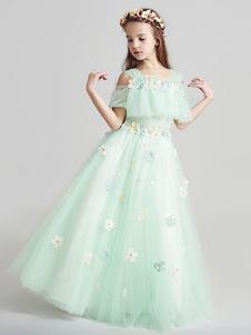 wholesale dealer 05c9d 45a41 vestiti+ragazza+cresima - Abbigliamento Donna Costumi ...