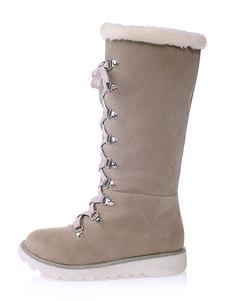 Botas informal botas de neve 1.2