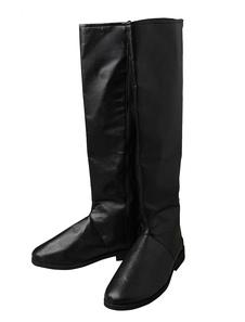 DC Comics Cosplay Sapatos de PU para homem calçados calçado masculinos  Halloween