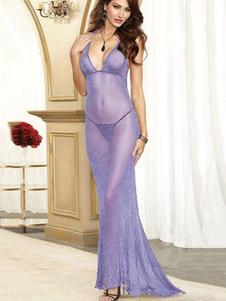Vestido sexy de elastano de marca LYCRA muy escotado por detrás   sexy Verano con bragas modernas&con vestido
