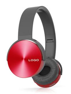 Беспроводная стереогарнитура Bluetooth 4.1 Шумоподавление Музыкальное управление Умный микрофон для наушников