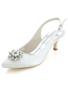 calçado para mulher elegante 2.4