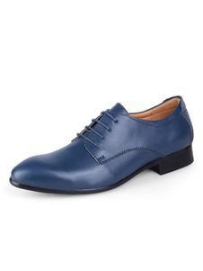 Sapatos do noivo para homem 0.8