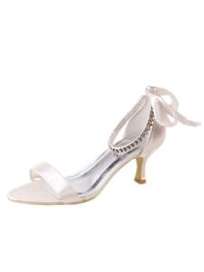 Zapatos rojos de la boda Suede Nap High Heels Peep Toe Rhinestones Detalle de plumas Zapatos de novia Venta de costos en línea Venta popular en línea Tienda de Liquidación Paquete de cuenta atrás en línea barato Exclusivo de venta POkLmpZjX7