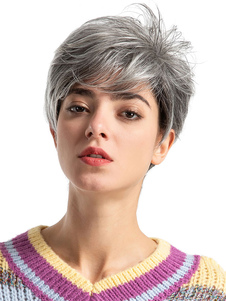 Parrucche dei capelli umani