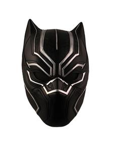 Acessórios de vestuário de fantasia anime Marvel Comics Filme máscara Látex