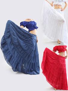 Танец живота Танец живота Длинные юбки для женщин