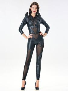 Набор костюмов для Хэллоуина