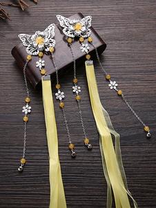 Copricapo di Lolita copricapo in stile cinese