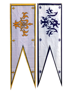 Disfraz Carnaval Fate Apocrypha Cosplay Accesorio Set Alter The Ruler Cosplay Carnaval