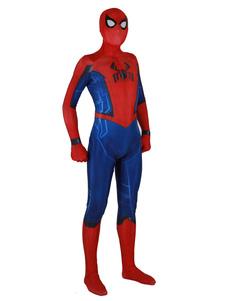 الرجل العنكبوت تأثيري ديزني مارفيل كوميكس تأثيري حلي